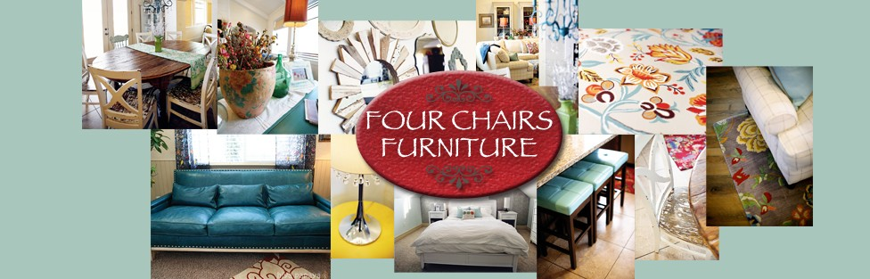 Fresh & Stylish Furnishings & Design