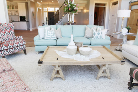 showhouse2014